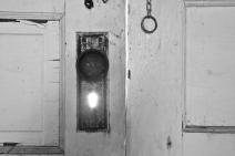 door knob' (1 of 1)