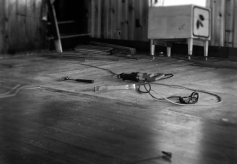 floor removal bw2 (1 of 1)