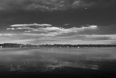 lake moon contrasty (1 of 1)