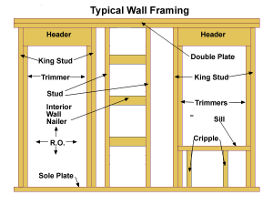 typical-wall-framing